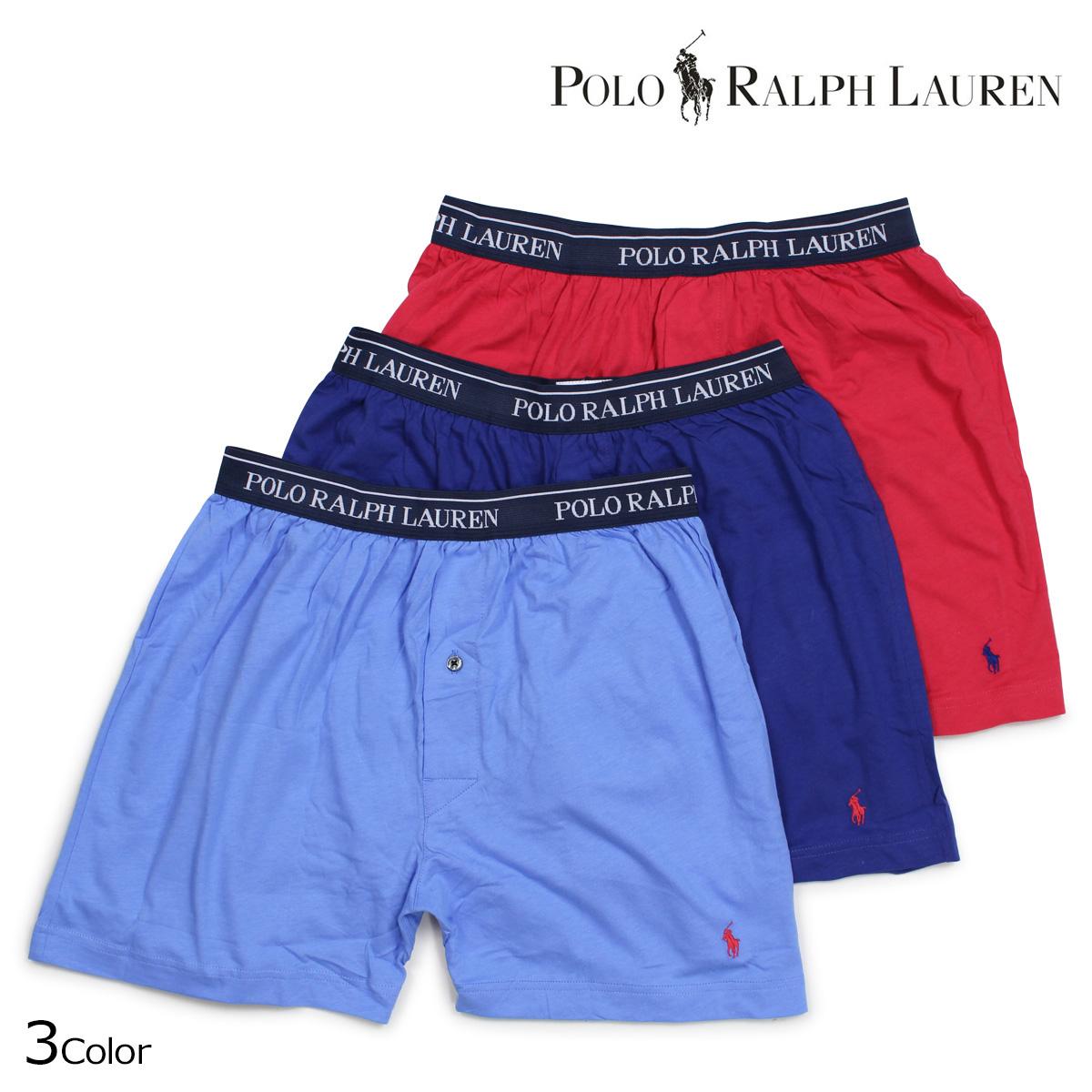 554048818ed POLO RALPH LAUREN underwear men underwear polo Ralph Lauren 5100403779
