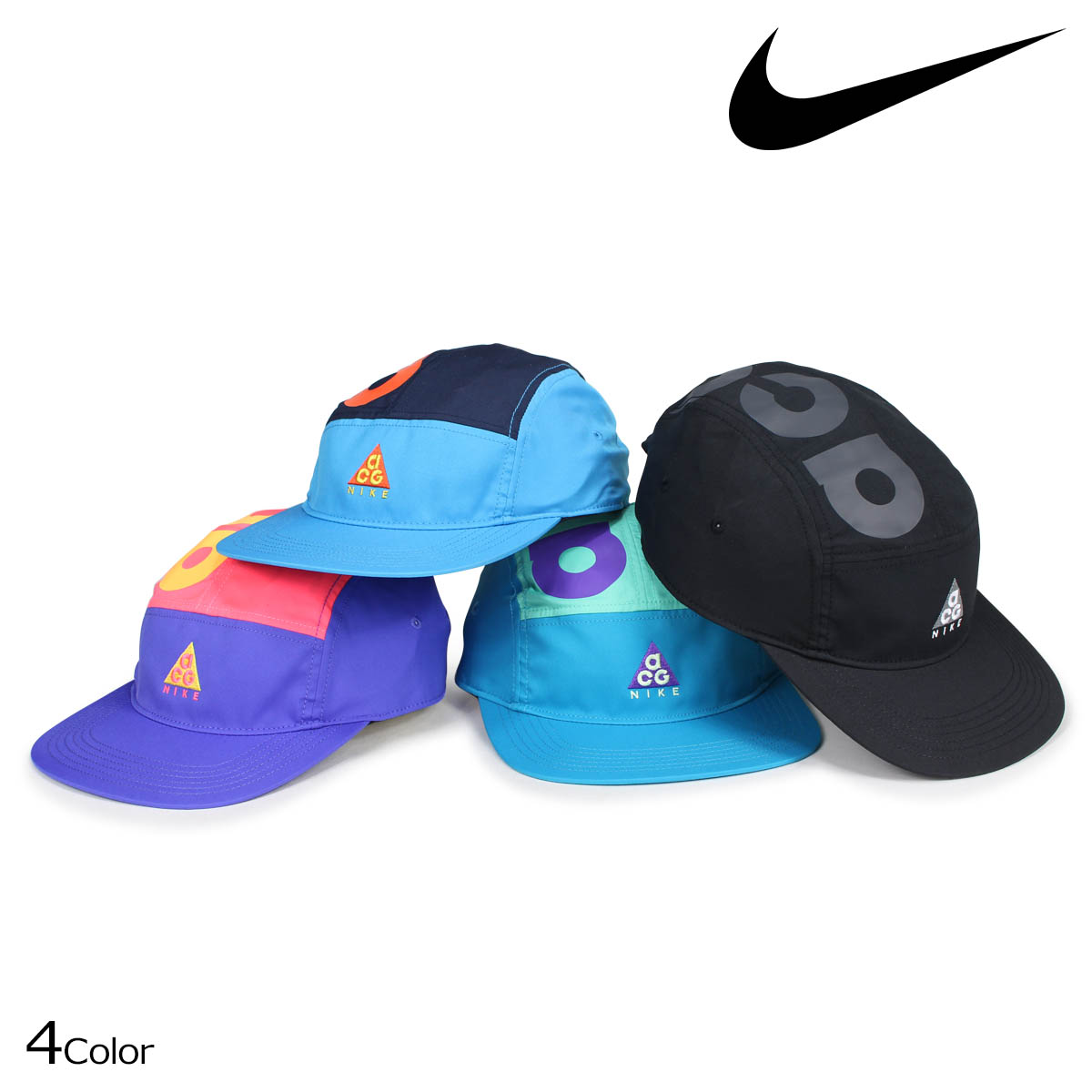 NIKE Nike cap hat men gap Dis ACG DRY AW84 CAP AO2104  9 25 Shinnyu load  d17b35363e11