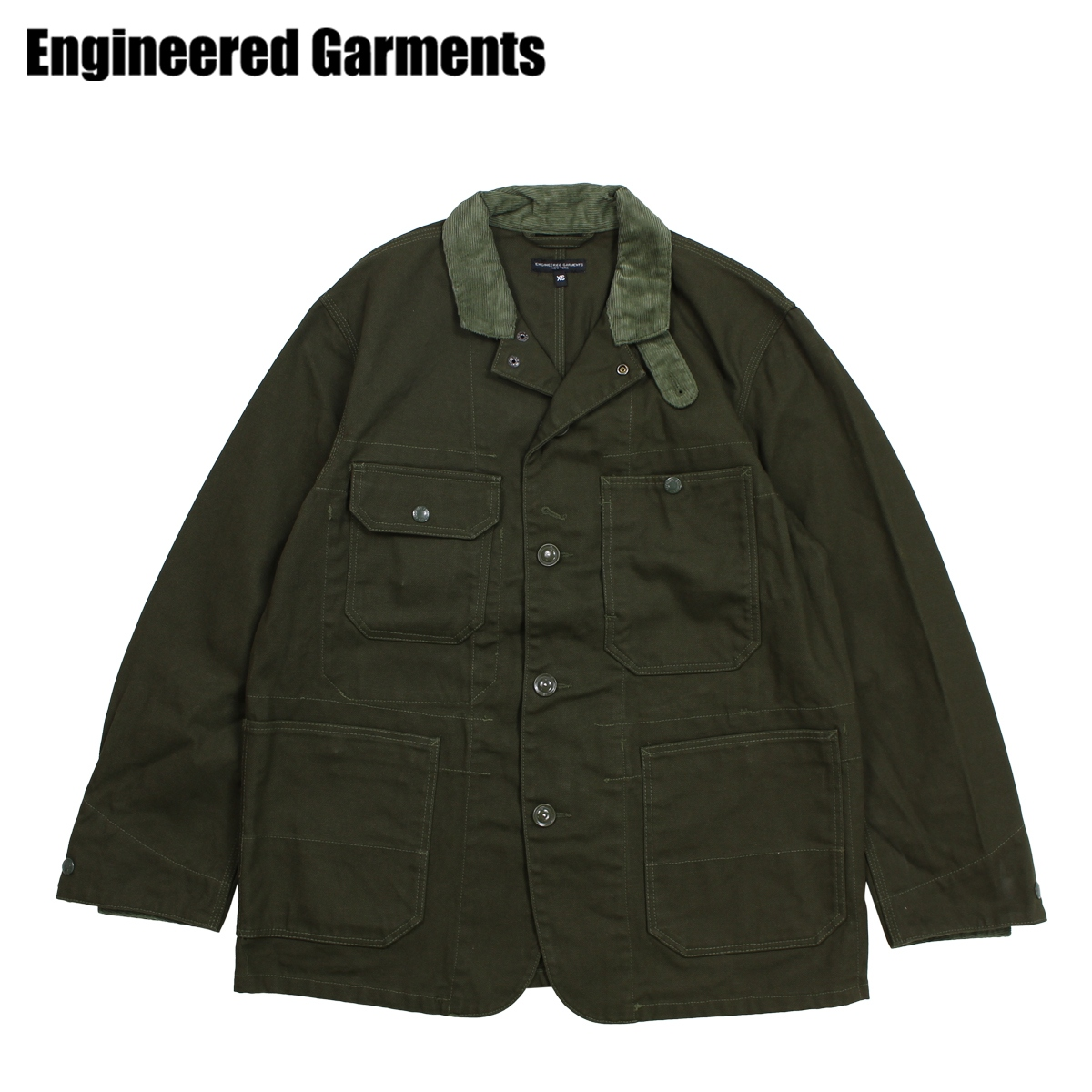 engineered garments japan engineered garments online