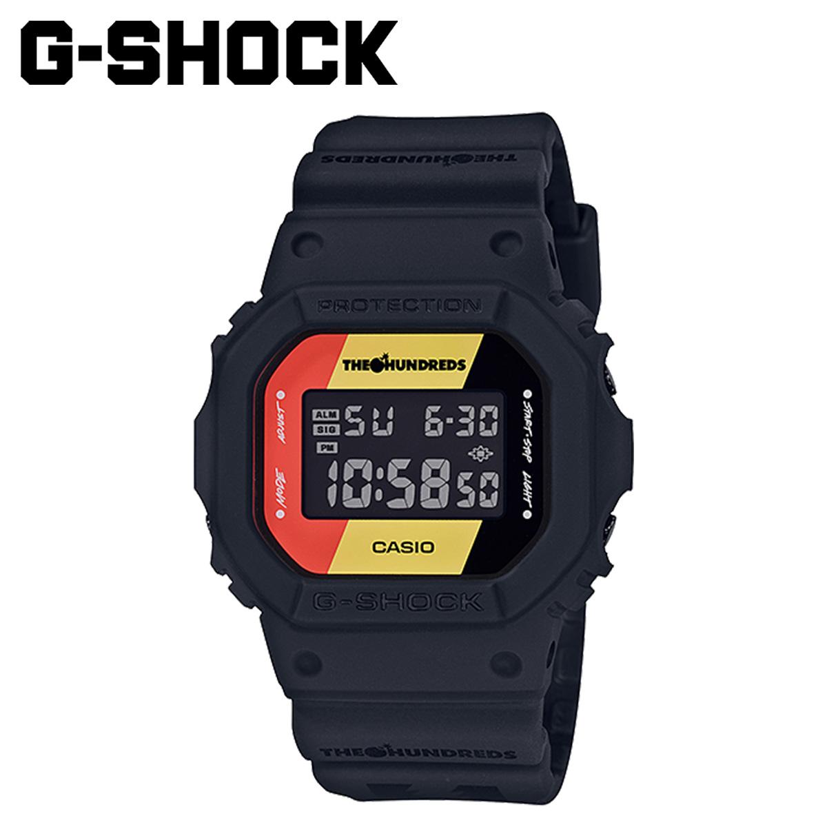 Sugar Online Shop Casio Casio G Shock Watch Dw 5600hdr 1jr The