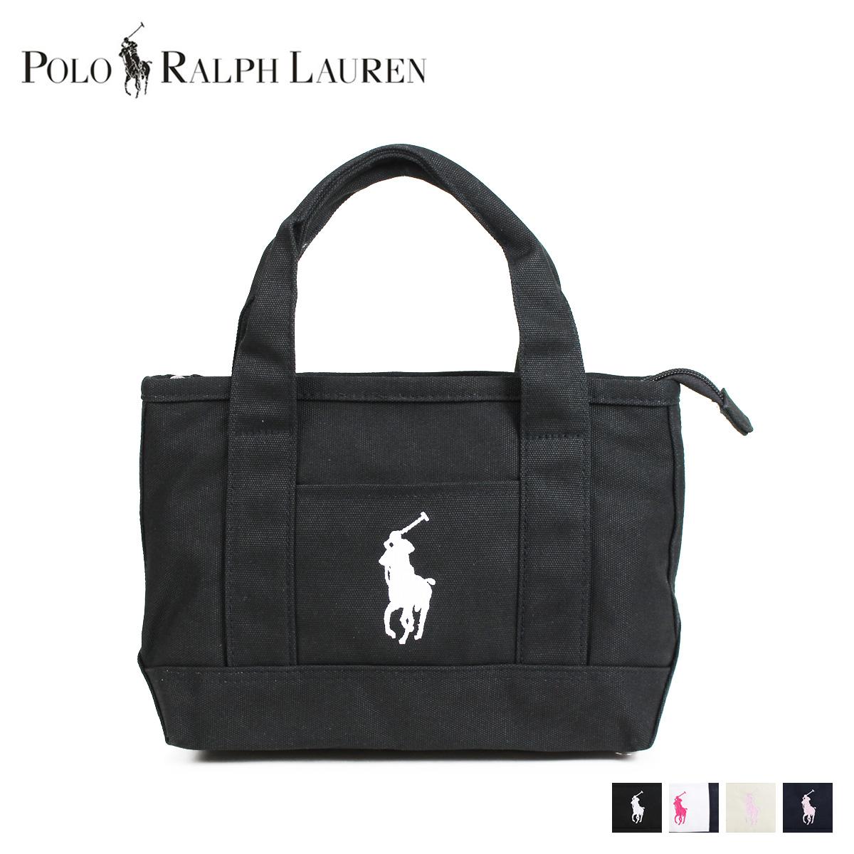 Men Canvas White Ralph 86 Polo Navythe Dis Additional Lauren Bag Small Black Arrival Tote Gap vbfgIy7mY6