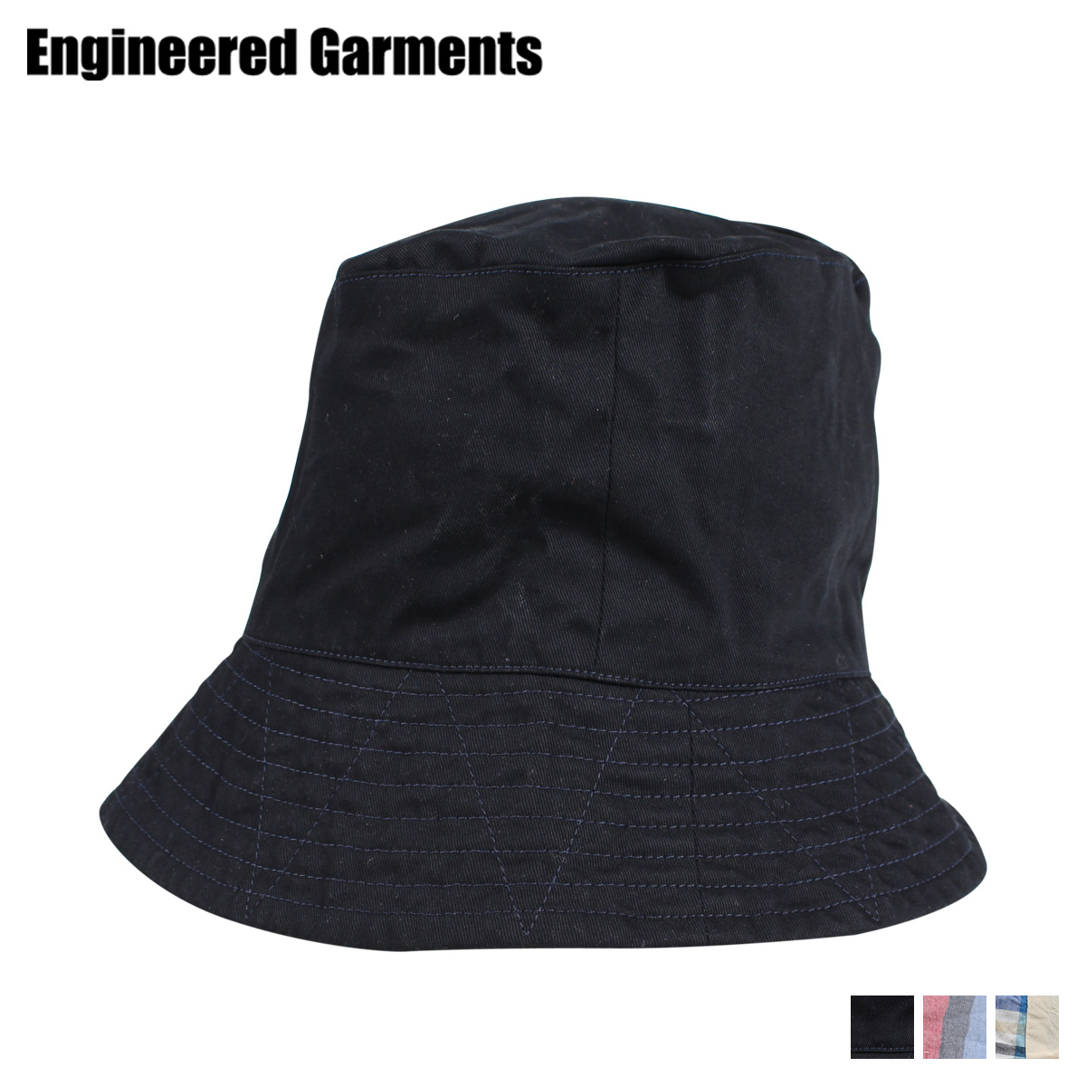 engineered garments hat engineered garments online