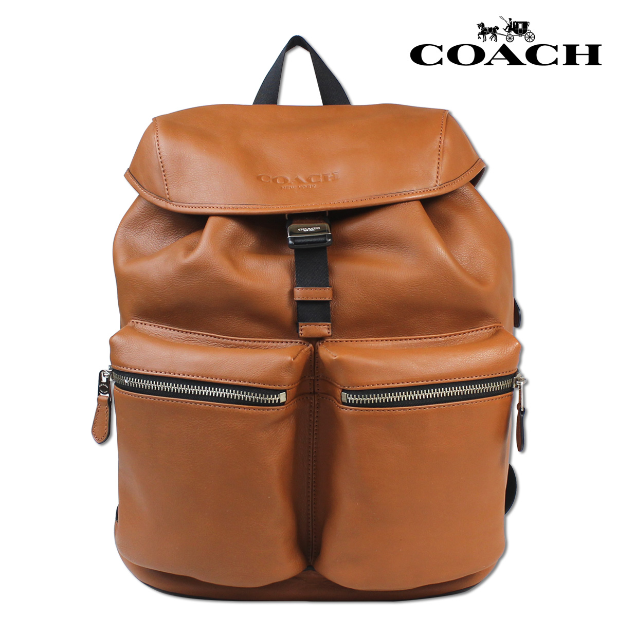 Sugar Online Shop | Rakuten Global Market: Coach COACH mens ...