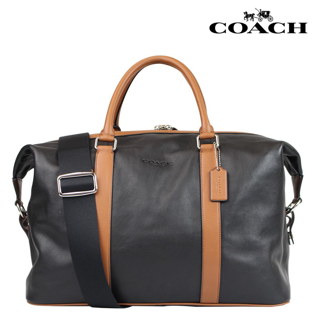 Sugar Online Shop | Rakuten Global Market: [SOLD OUT] coach COACH ...
