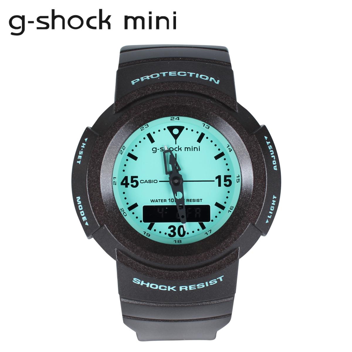 CASIO カシオ g-shock mini 腕時計 GMN-500-5BJR ジーショック ミニ Gショック G-ショック レディース