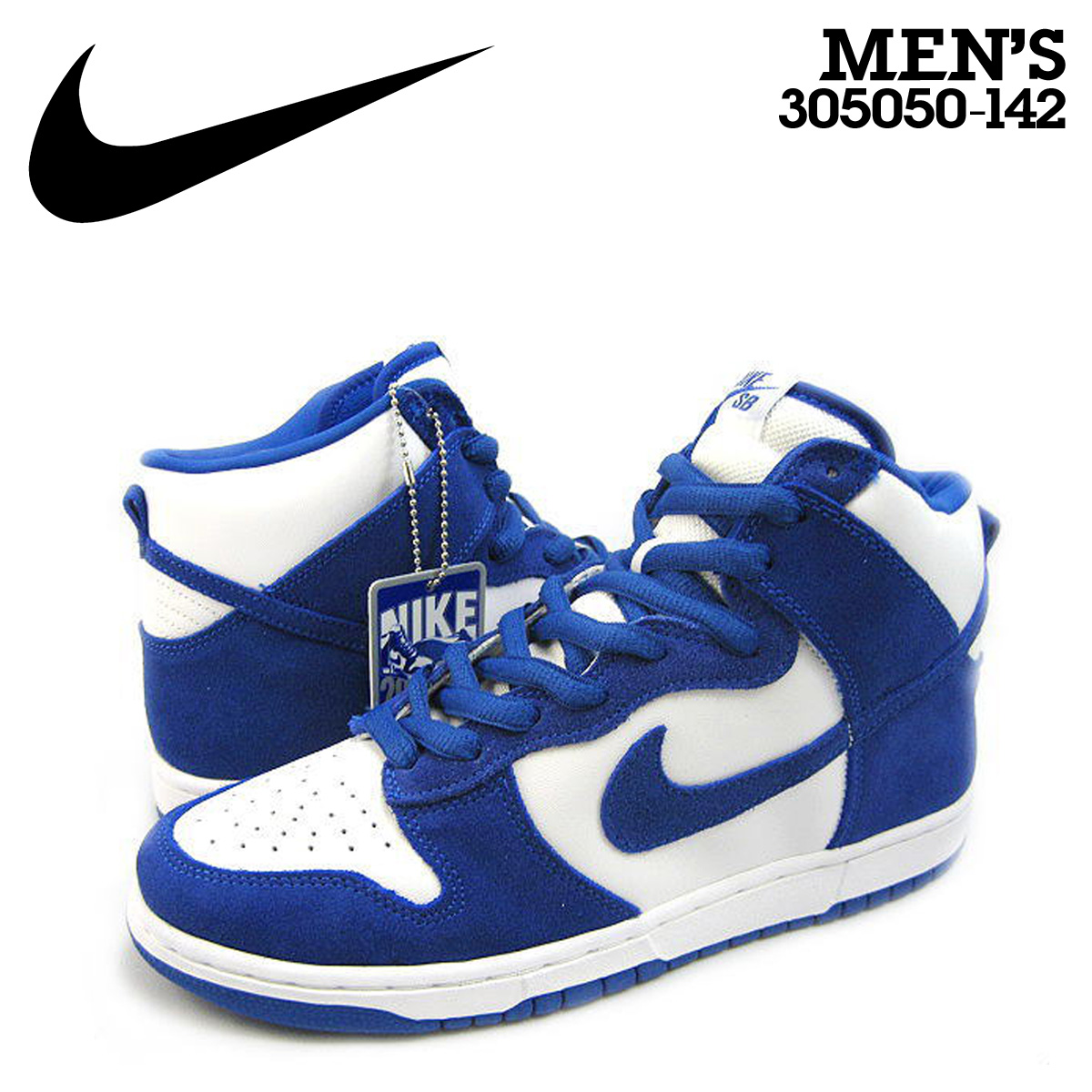 sneakers for cheap ec432 2f718 Product Information