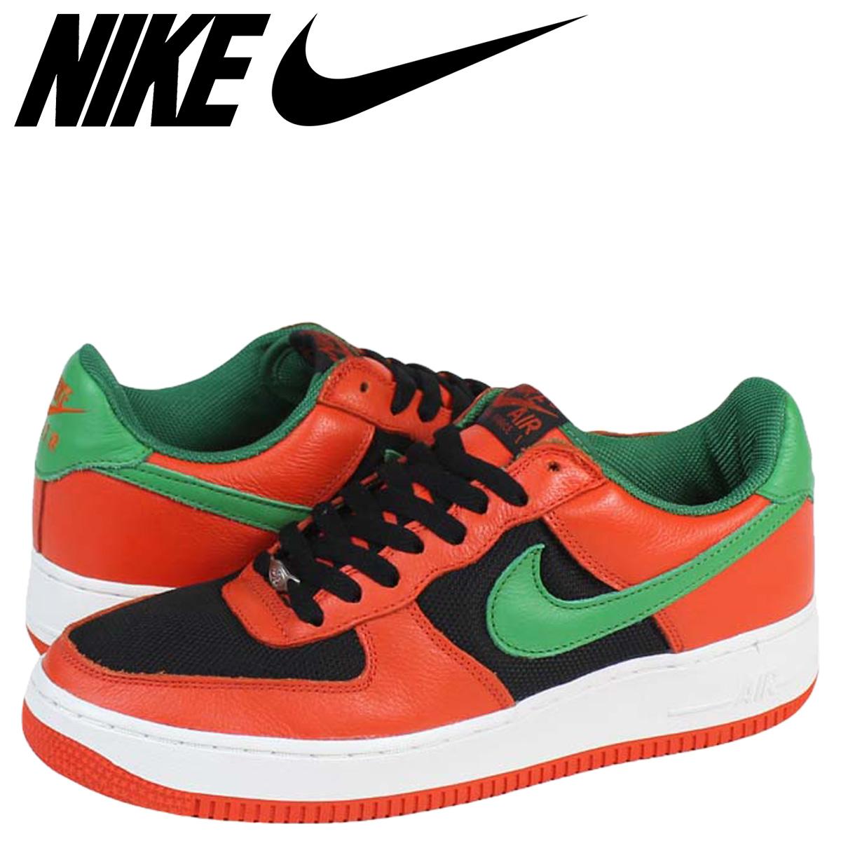 Nike Air Force 1 - 307334 831