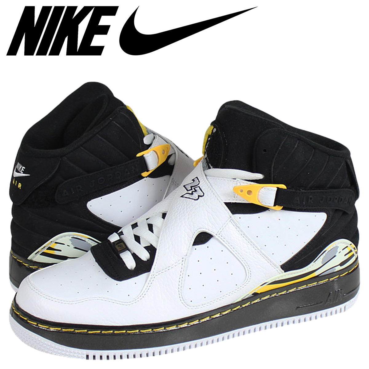 sneakers for cheap 5ddc8 c4c55 Product Information