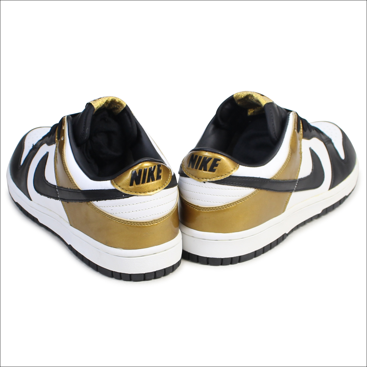 Nike 431 Dunk 309 Courir Sneakers Men White Low 103 wOZPkiuXT