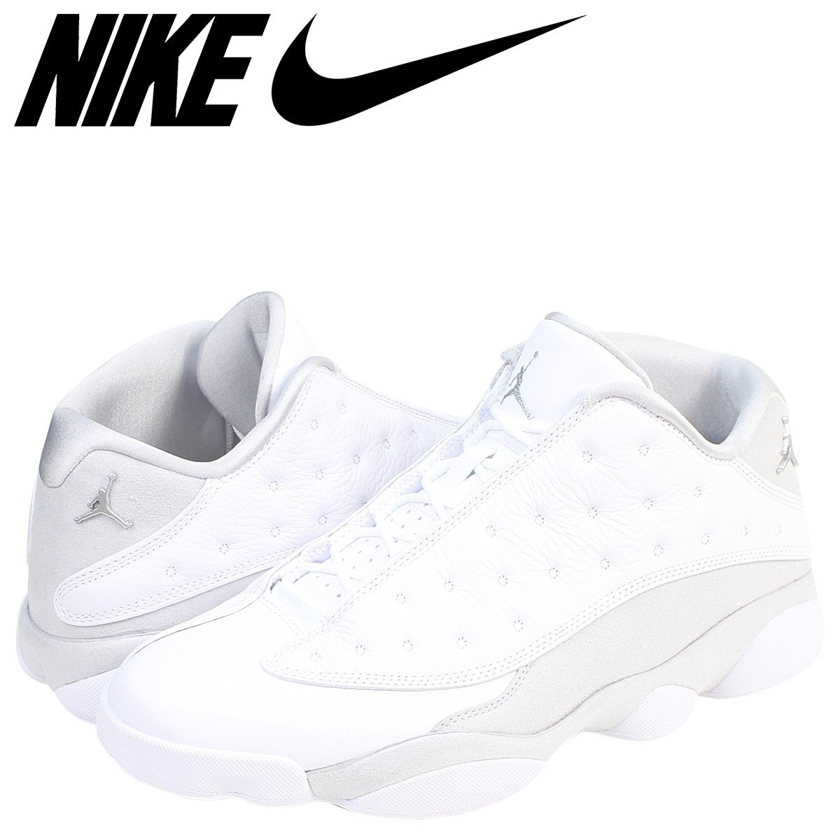 sneakers for cheap 739f6 783e4 Product Information