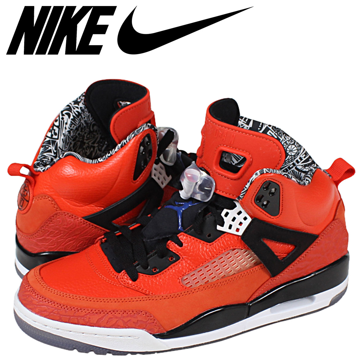 sneakers for cheap 2cb20 36aa4 Product Information