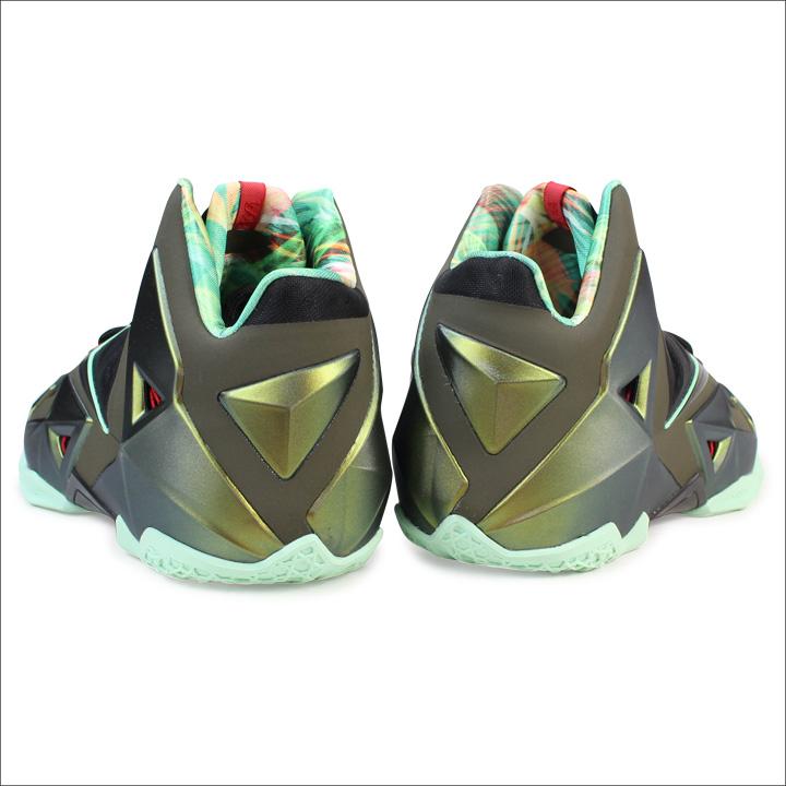 d45dd1e8d1d8 Sugar Online Shop  Nike NIKE Revlon 11 sneakers LEBRON 11 KINGS ...