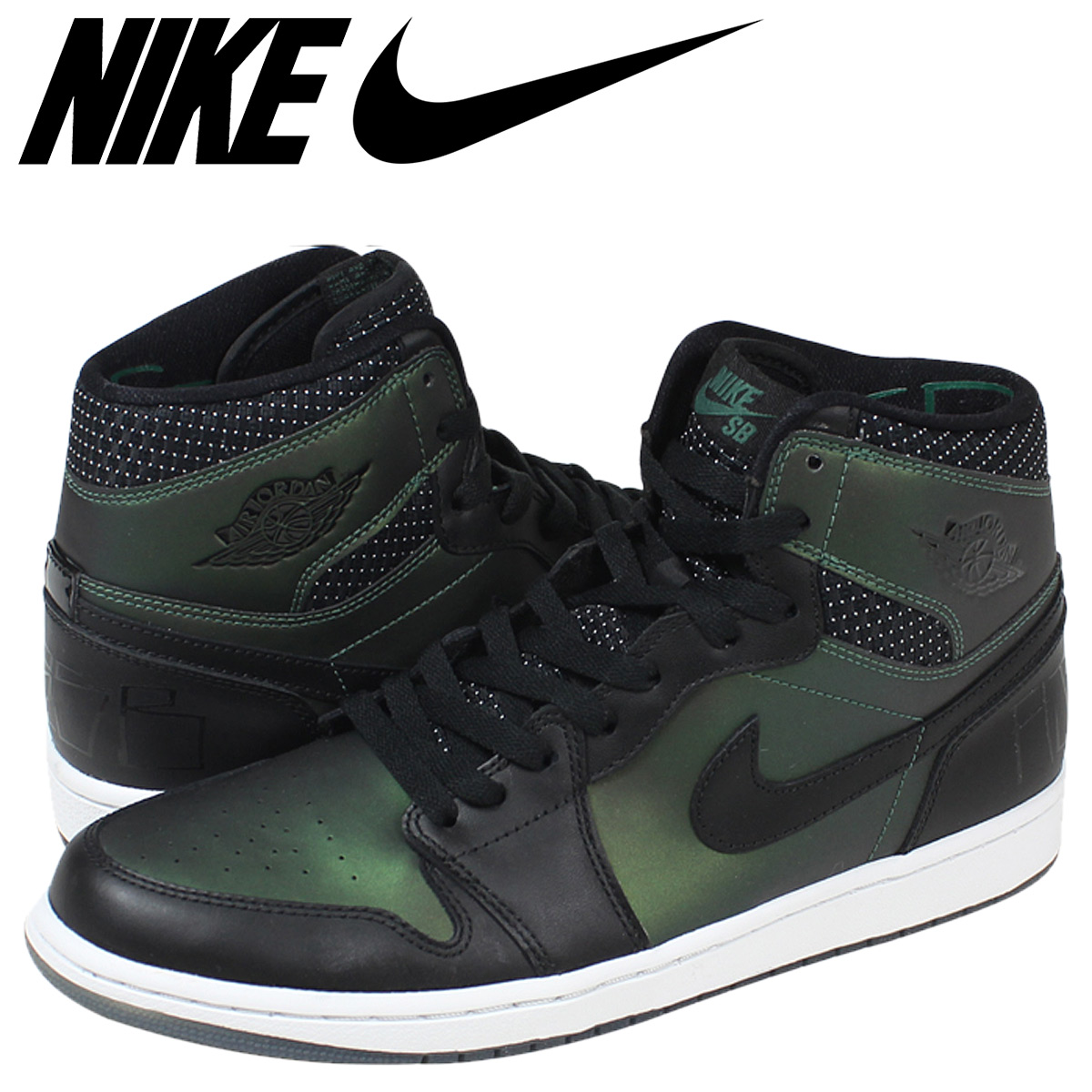 bf132de15b4a20 Sugar Online Shop  Nike SB NIKE Air Jordan sneakers AIR JORDAN 1 Air ...
