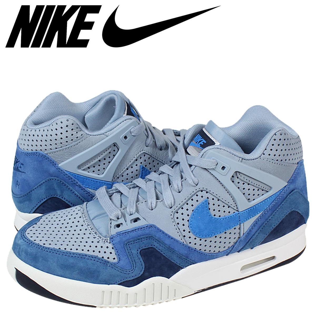 Nike Air Series. Nike Official Shopping Mall.