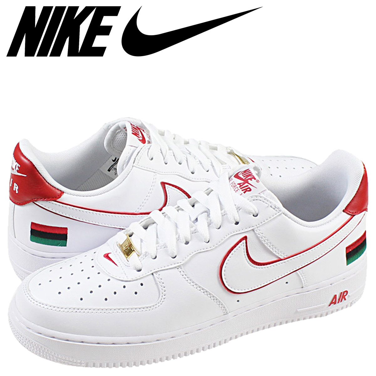 Buy nike air force 1 retro > up to 52% Discounts