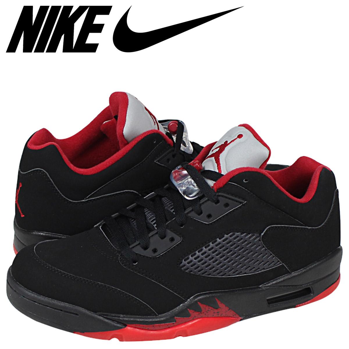 58a72ada1e9 Nike NIKE Air Jordan sneakers AIR JORDAN 5 RETRO LOW ALTERNATE 90 Air Jordan  5 alternate ...