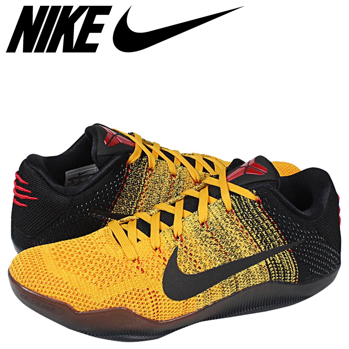 79a7c5d70785 Sugar Online Shop   SOLD OUT  Nike NIKE Kobe sneakers KOBE XI ELITE ...