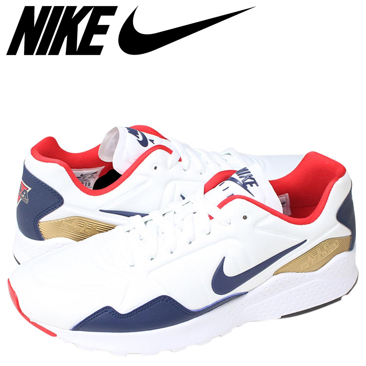 81012d3b89bc ... up to 2000 yen off coupon nike nike zoom sneakers air zoom pegasus 92  844652 100
