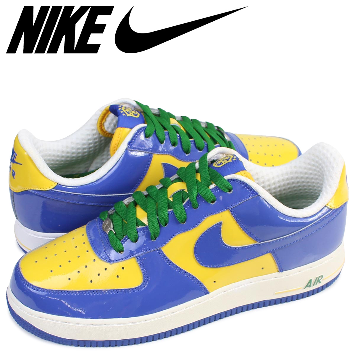 b9c5a642666e7 Buy nike air force one brazil   Up to 78% Discounts