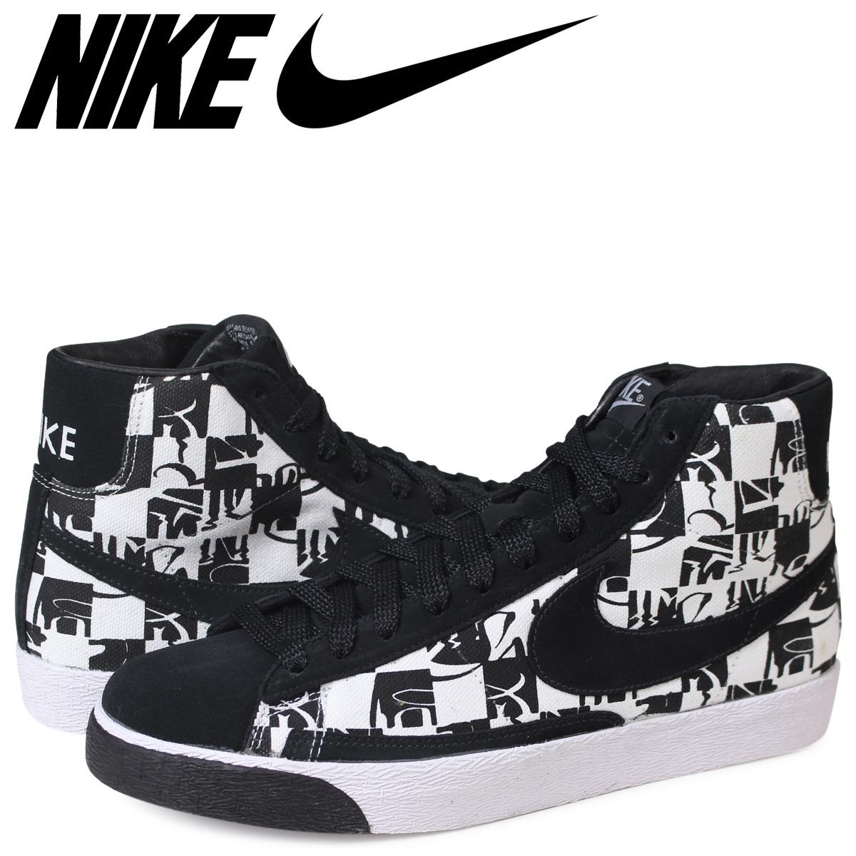 Tz High Online Blazer ShopNike Sugar Sneakers Premium bg7yfvY6
