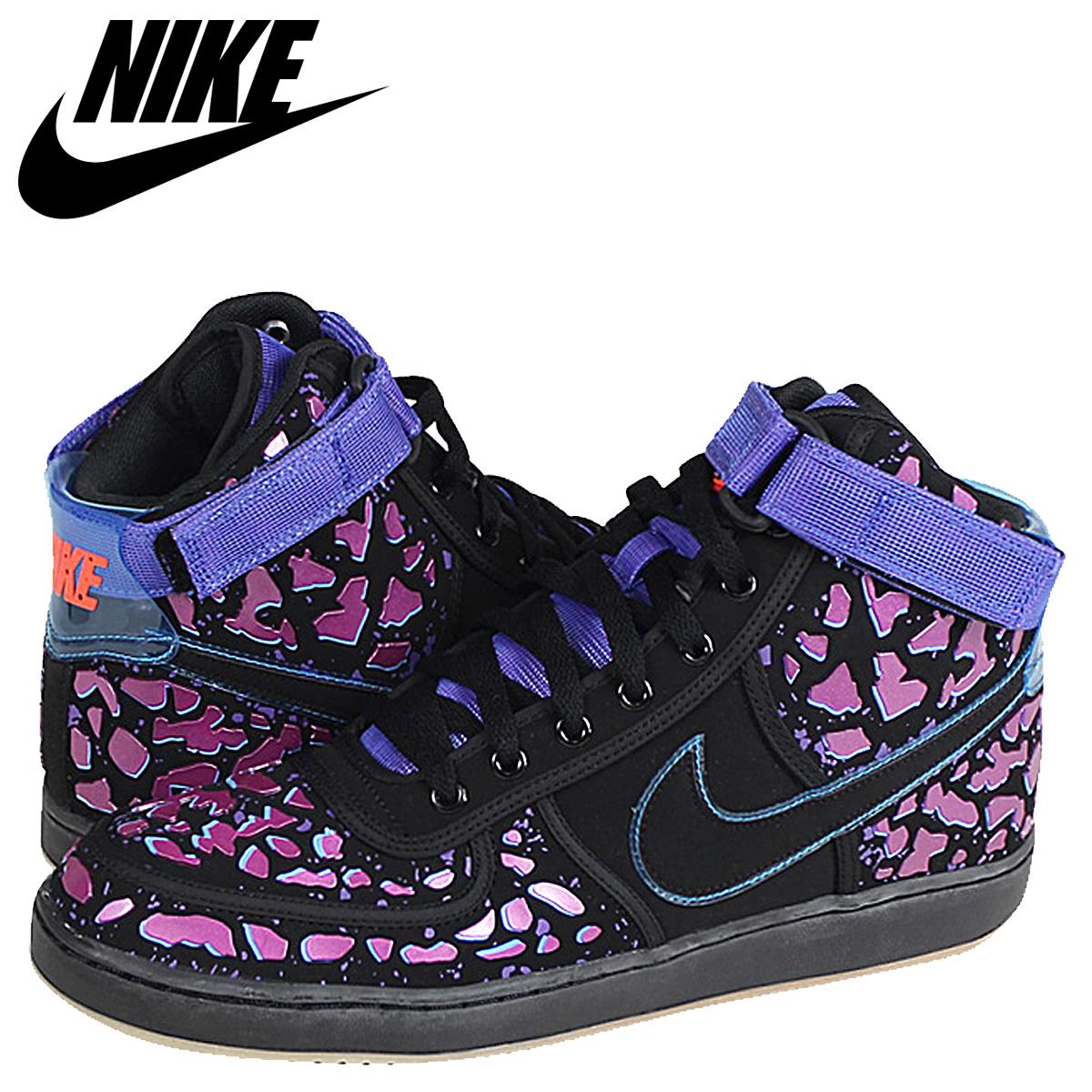 3f3ee870672a8f Sugar Online Shop  Nike NIKE vandal sneakers VANDAL PREMIUM QS AREA ...
