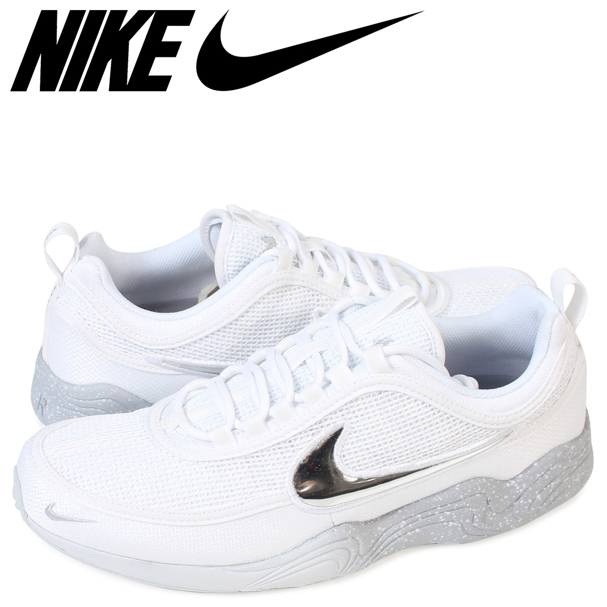 d679b2fff08c Sugar Online Shop  NIKE Nike air zoom pyridone sneakers AIR ZOOM ...