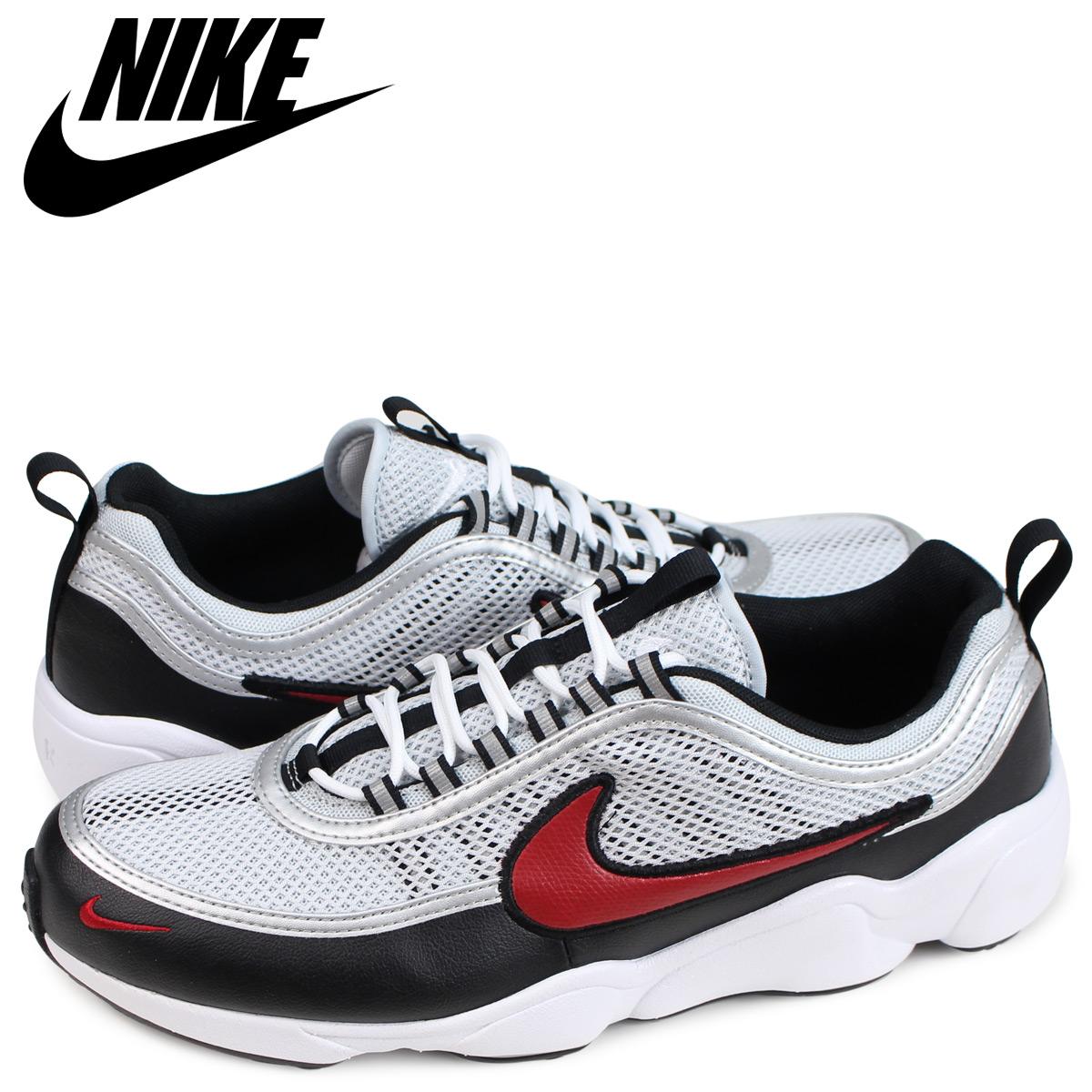 85d44e79a070e Sugar Online Shop  NIKE Nike air zoom pyridone sneakers men AIR ZOOM ...