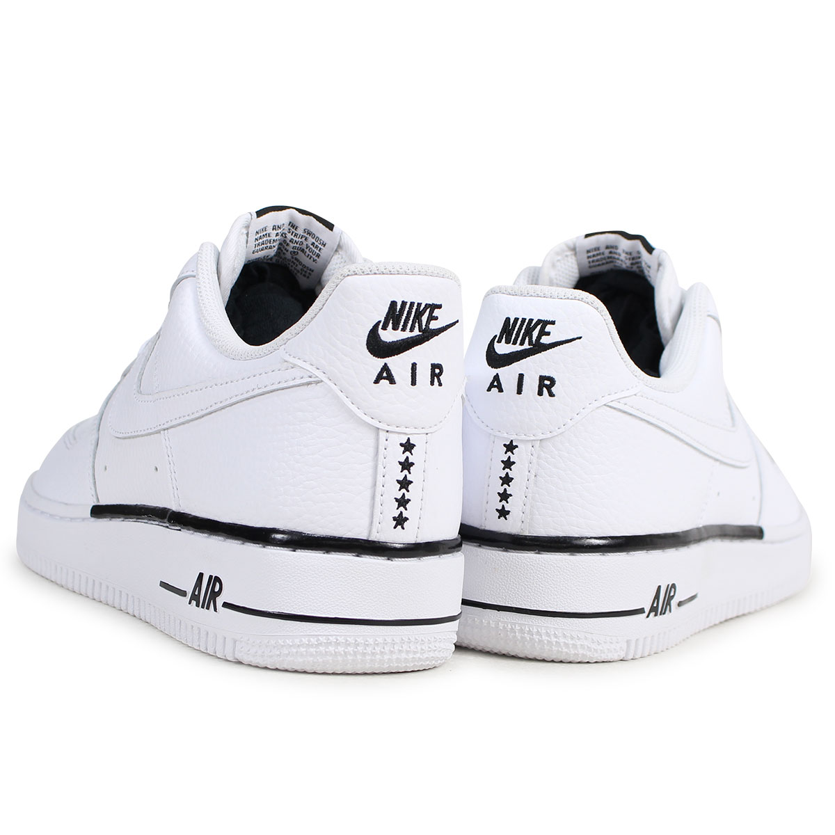 nike air force 1 men