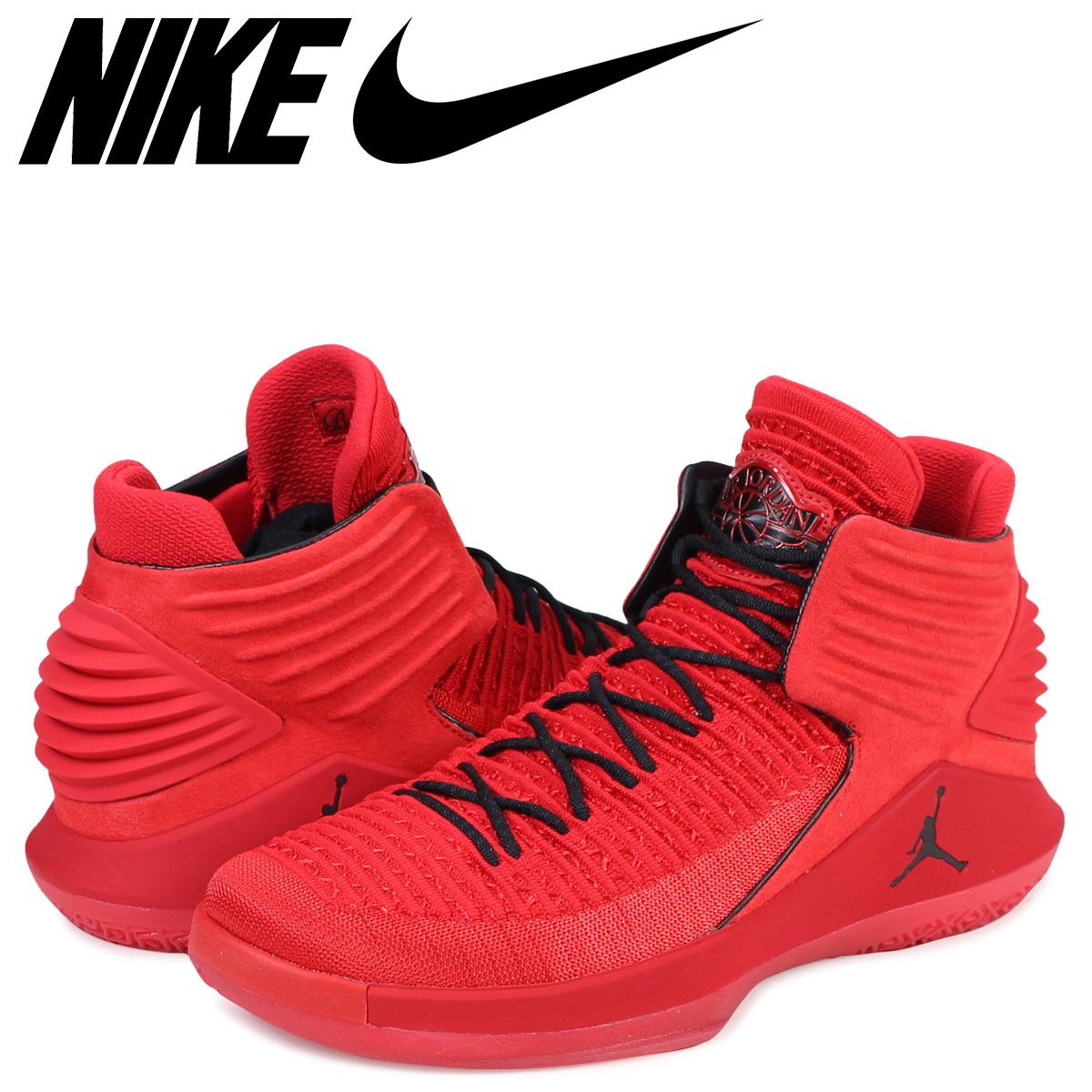 3867dcea27 Sugar Online Shop  NIKE Nike Air Jordan 32 sneakers AIR JORDAN 32 ...
