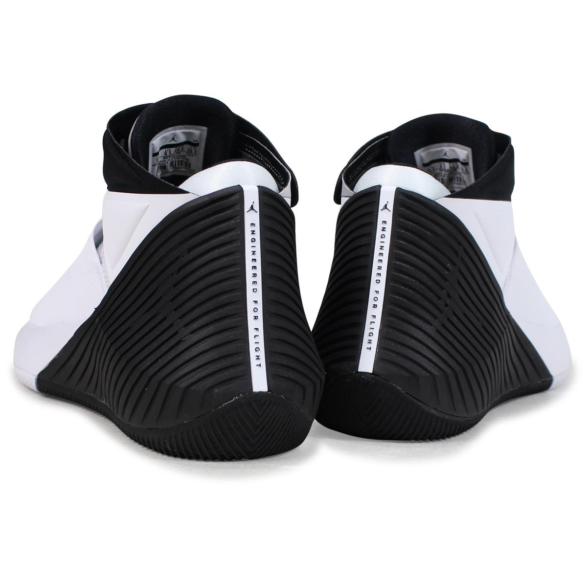 0d550b21ea4 ... NIKE Nike Jordan sneakers men JORDAN WHY NOT ZER0.1 EP AO1041-110 white  ...