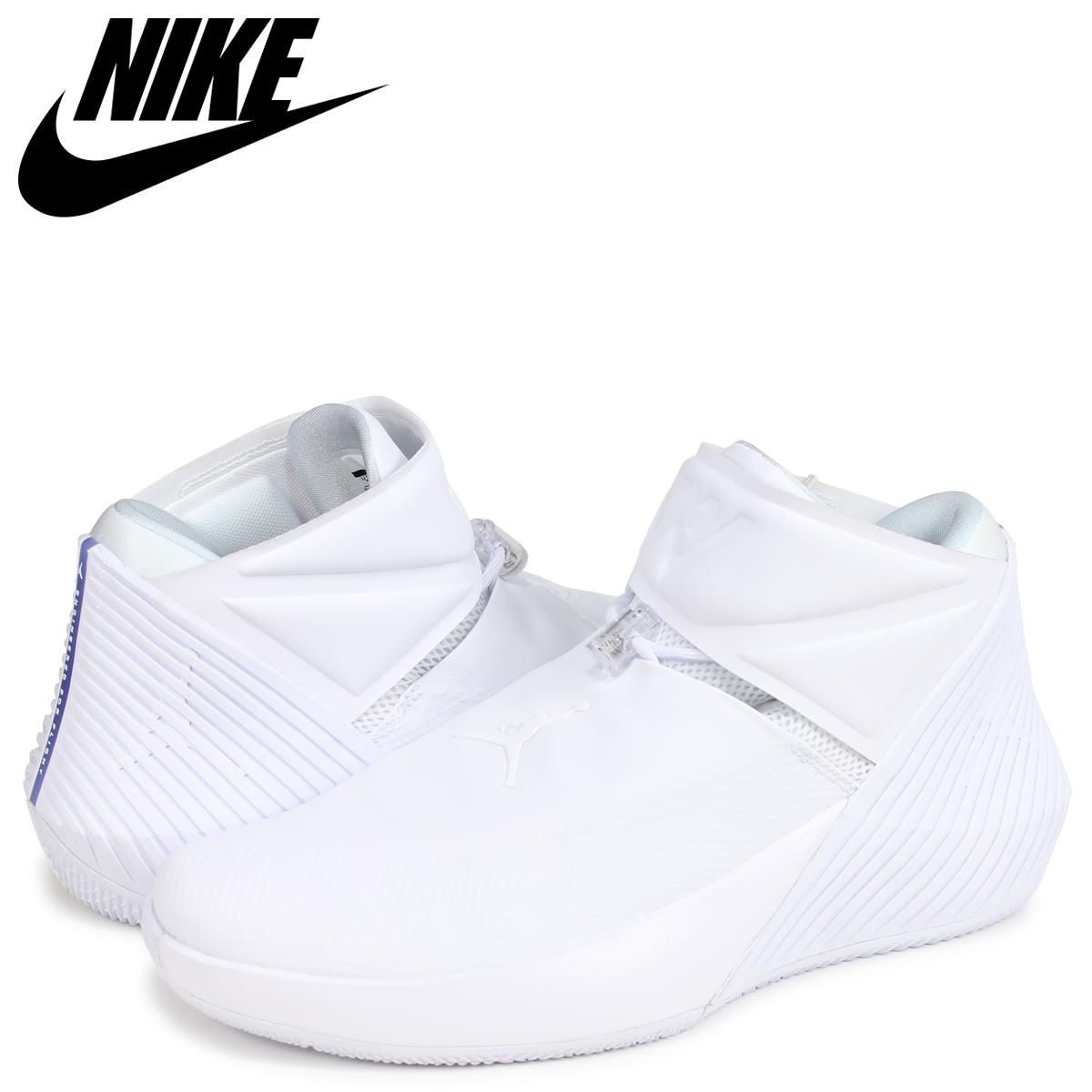 cheaper d59e2 512ab ... free shipping nike nike air jordan sneakers men jordan why not zer0.1  pfx aq9028