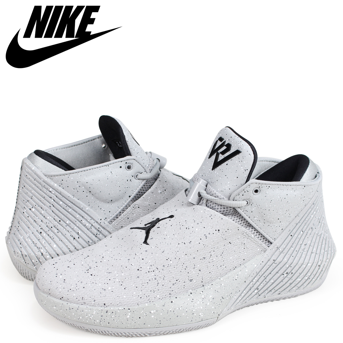 sneakers for cheap 8f33f 495b7 Product Information