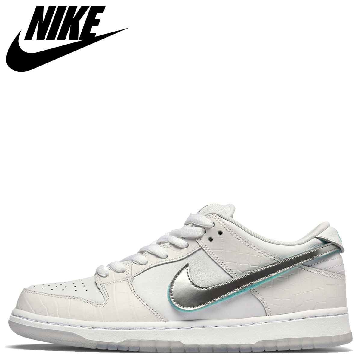 Sugar Online Shop: NIKE Nike SB dunk low sneakers men DUNK LOW PRO ...