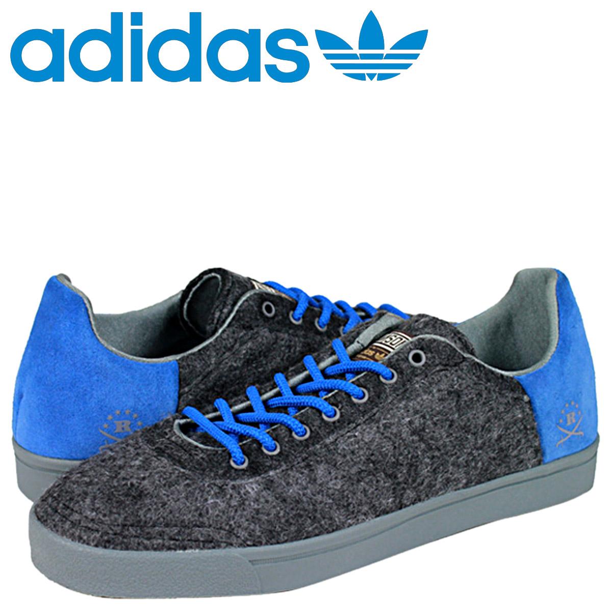 Adidas Originals Online shopping | Shop Adidas Originals Now