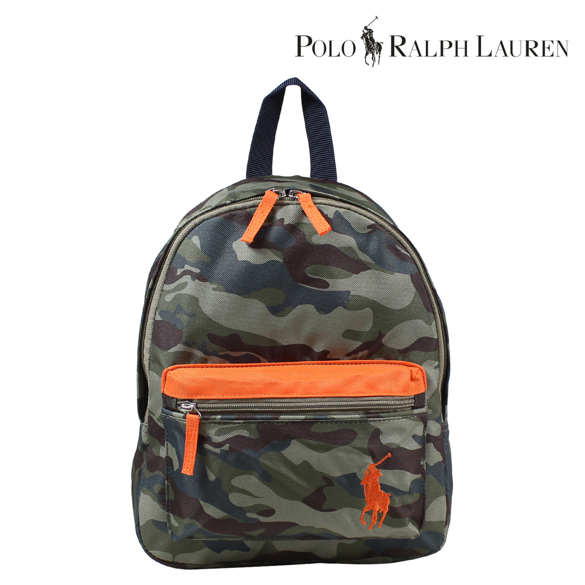 797f9658c7 Sugar Online Shop  Polo Ralph Lauren POLO RALPH LAUREN Backpack ...