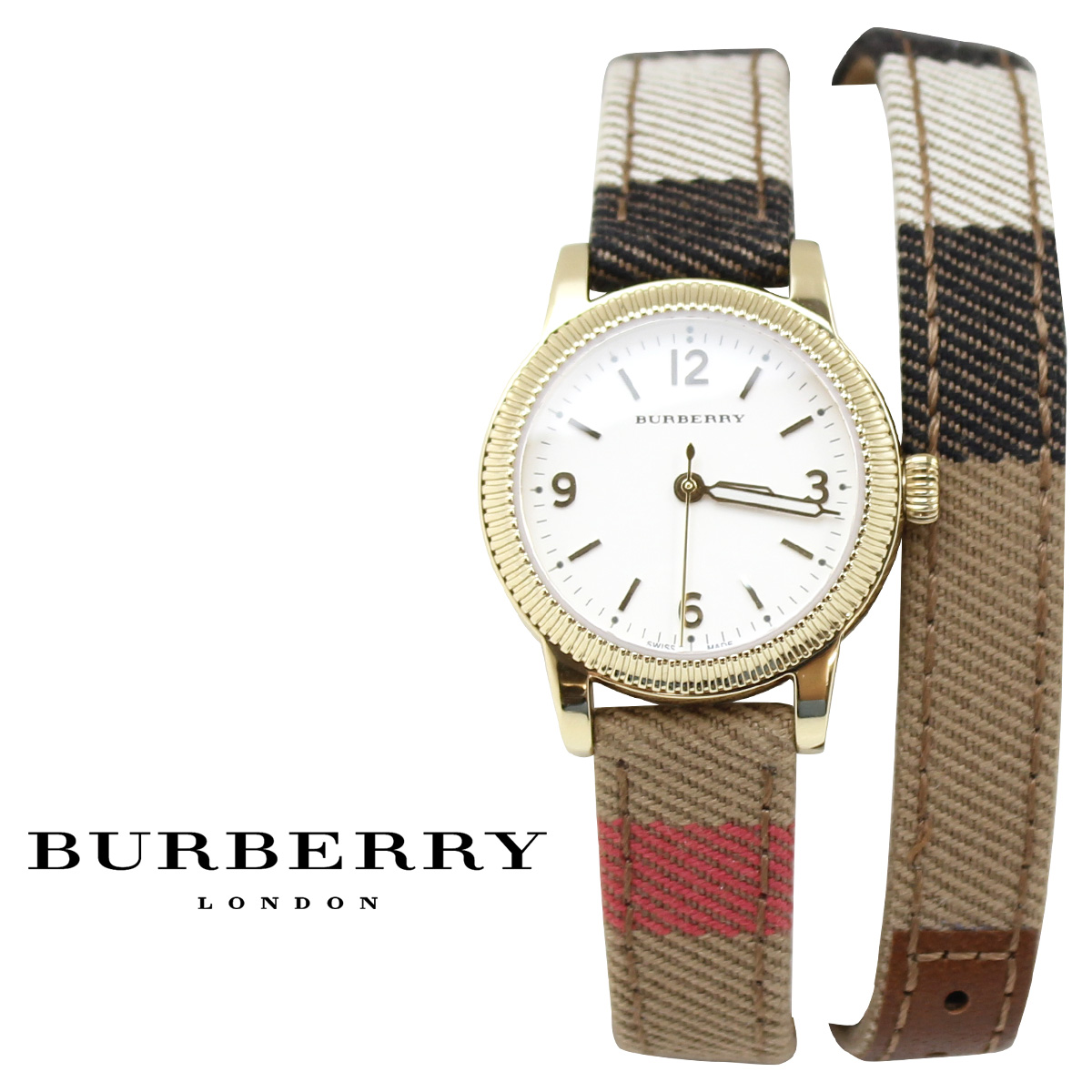 Buy shop burberry watches free shipping for worldwide off31 the largest catalog discounts for Burberry watches