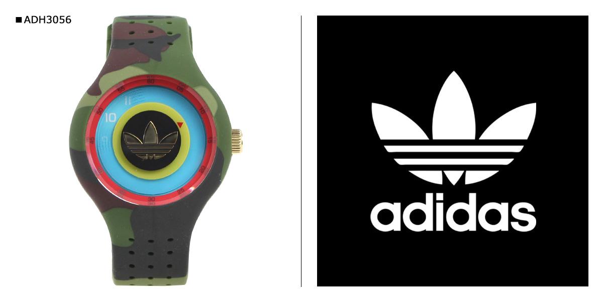 伊普斯维奇伊普斯维奇 41 毫米 5 色男人妇女 [排除] 的阿迪达斯阿迪达斯手表手表