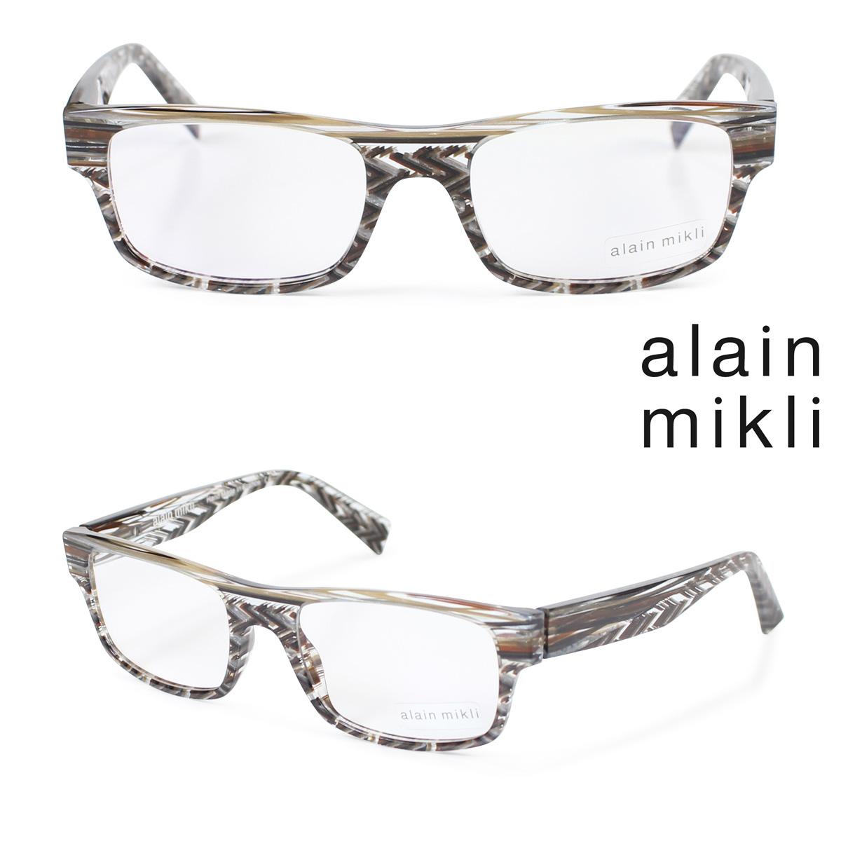 Sugar Online Shop | Rakuten Global Market: Men gap Dis made in Alain ...