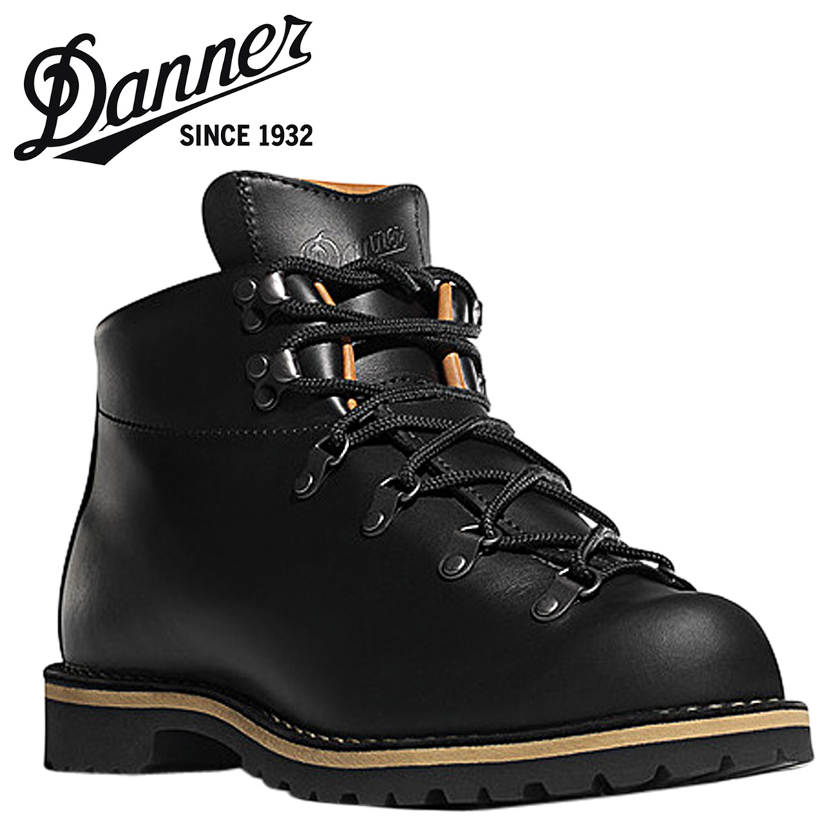 Sugar Online Shop | Rakuten Global Market: Danner Danner mountain ...