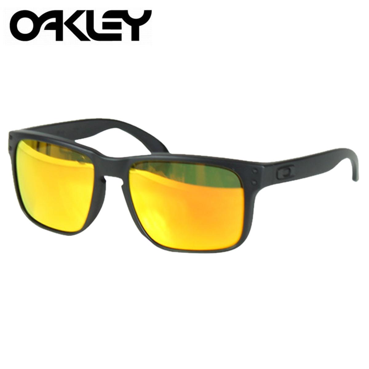 Sugar Online Shop  Oakley Oakley Sunglasses 009102 Holbrook Holbrook men  women  bb3ed433ca