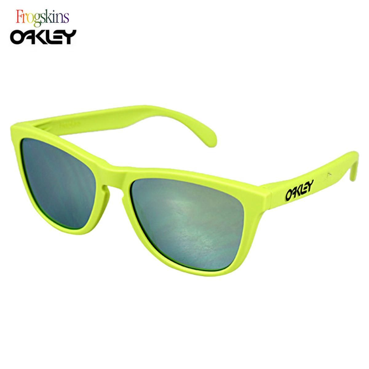 oakley online store