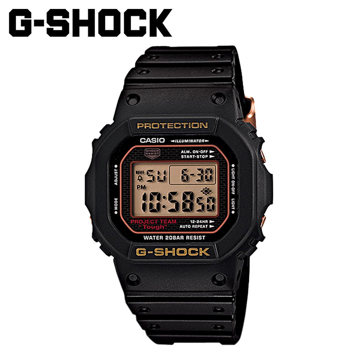 卡西欧卡西欧 g 休克 DW-5030 C-1JR 手表特别 DW 5000 30 男式女式 2013 新手表