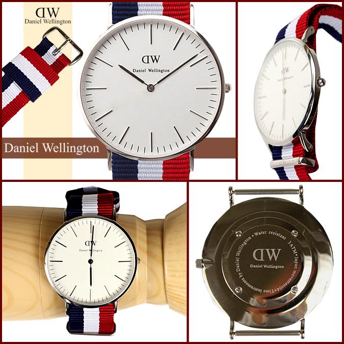 время, daniel wellington как отличить подделку часы табу Выбирая парфюм