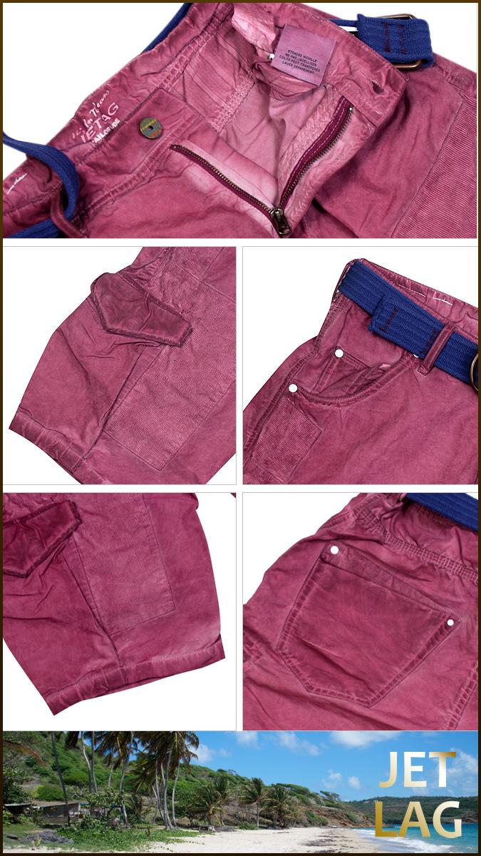 点 20 倍时差时差货物短裤短裤短裤短裤短裤短男装短裤