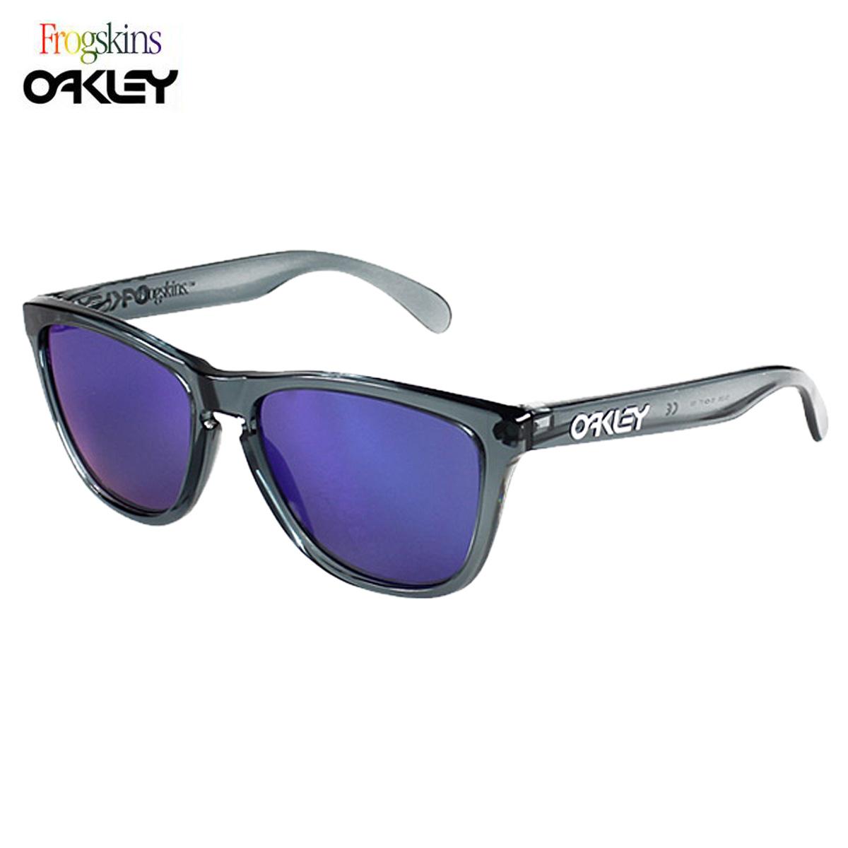 Sugar Online Shop | Rakuten Global Market: Oakley Oakley Sunglasses 03-289  men's women's