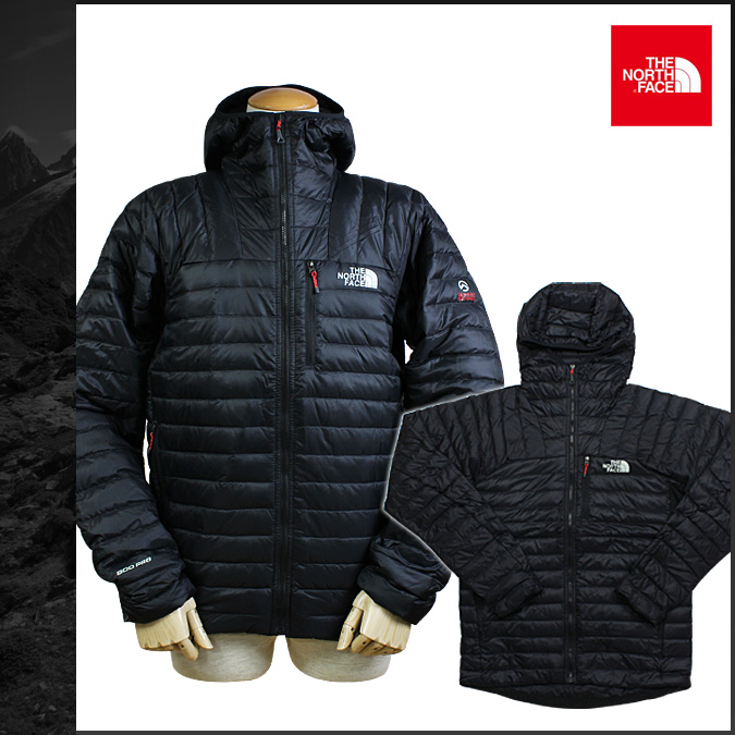 35c662f37c ... where to buy sugar online shop rakuten global market the north face the  north face down order black mens ...