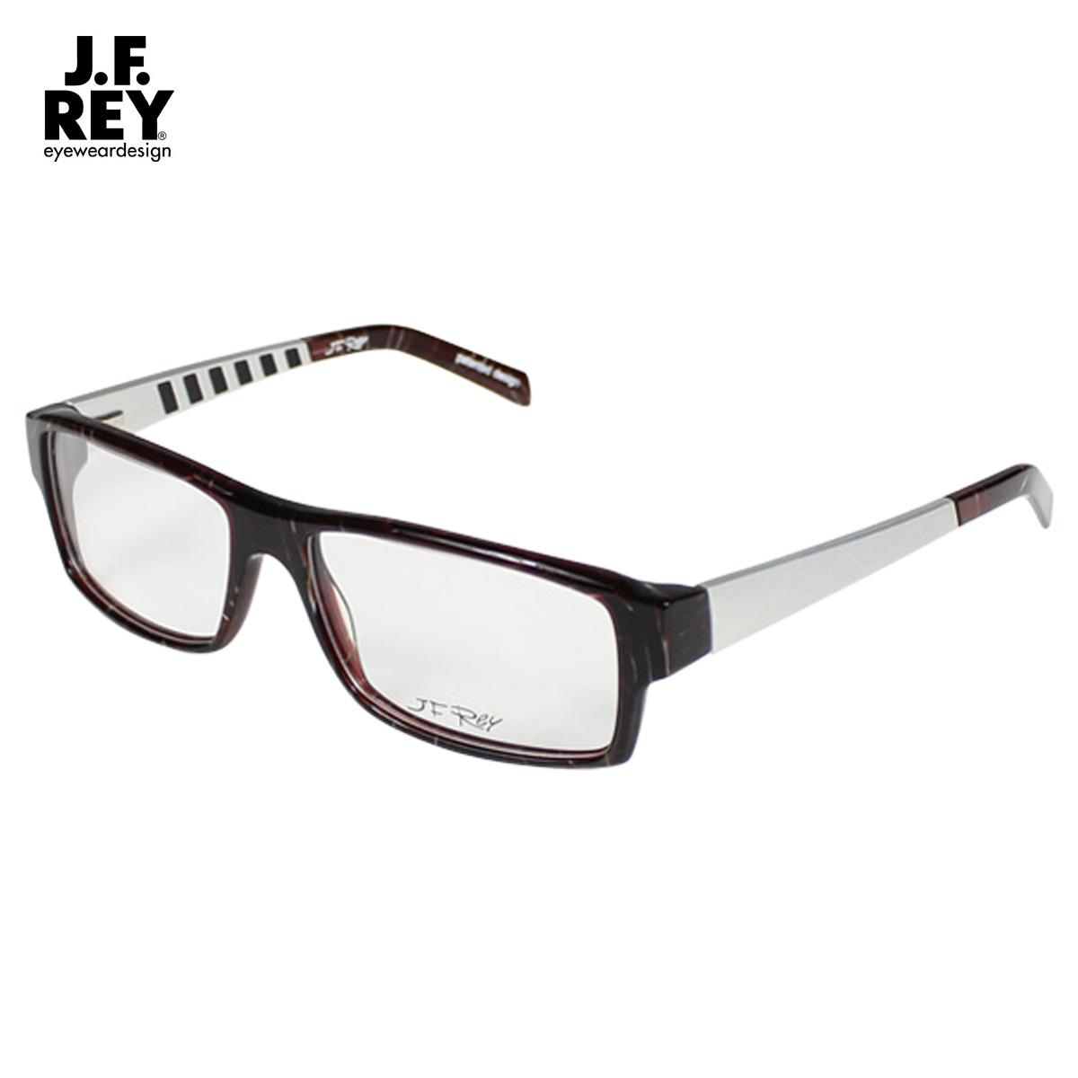 J.F.REY ジェイエフレイ メンズ メガネ 眼鏡 眼鏡 メンズ ジェイエフレイ レディース, ワケグン:3359cad5 --- gamenavi.club