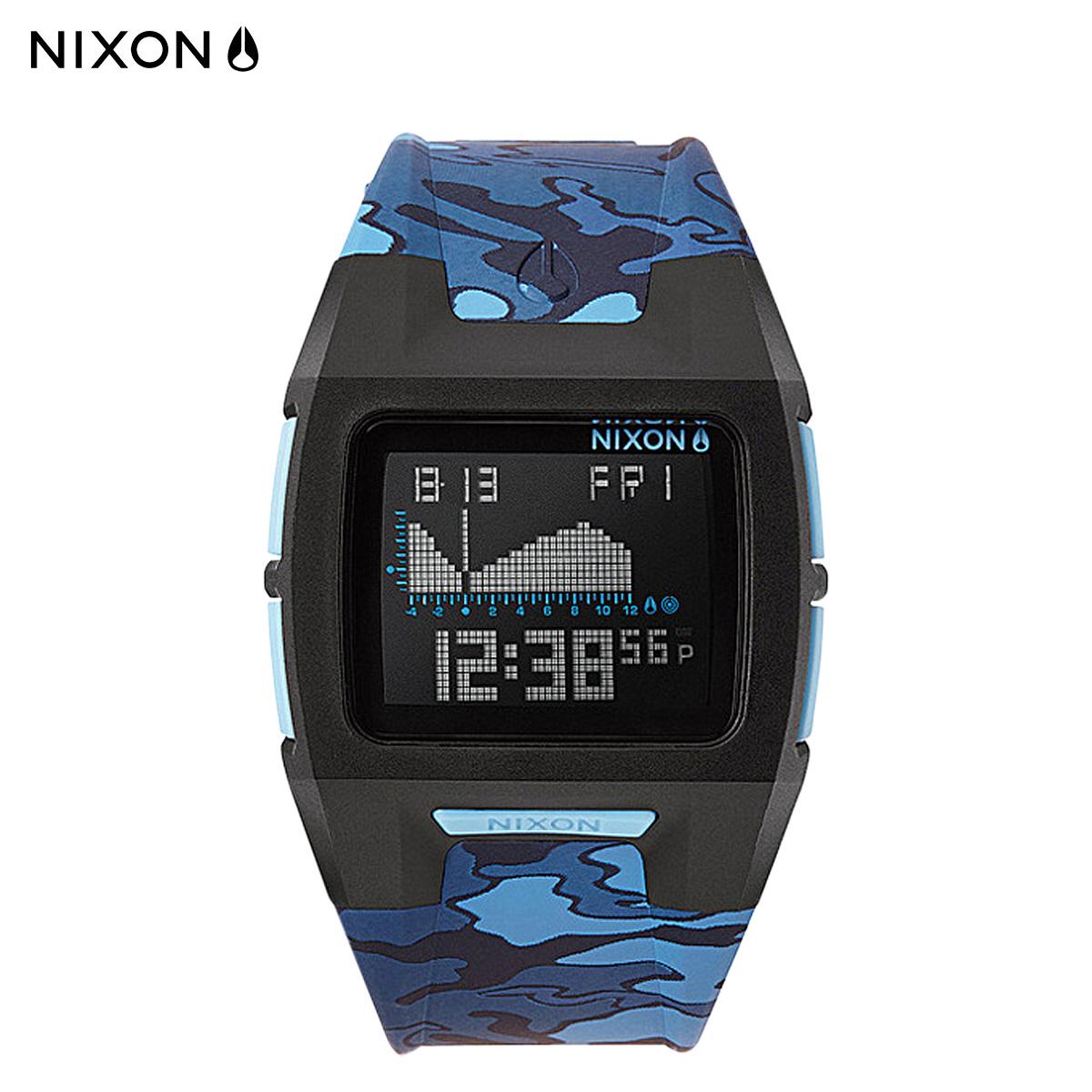 Наручные часы Полет: цены в Томске Купить наручные часы