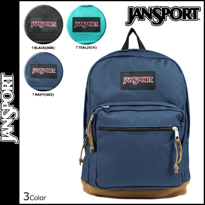 Sugar Online Shop | Rakuten Global Market: Point 5 x JanSport ...