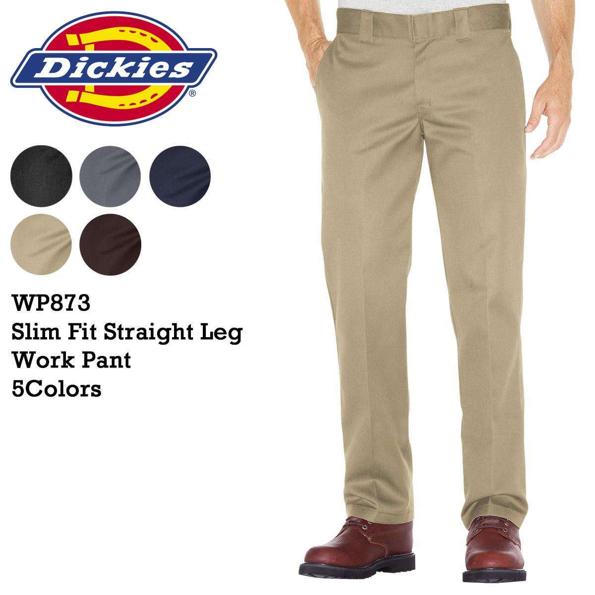 5ea9fe2d9 Sugar Online Shop: Dickies Dickies 873 workpants chinos men's ...